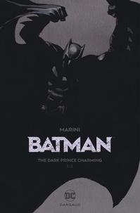 Batman Tome 1.pdf