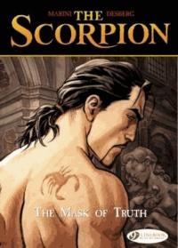 The Scorpion Tome 7.pdf