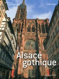 Alsace gothique - Enrico Pozzi | Showmesound.org