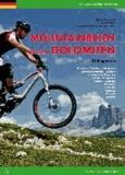 Enrico Raccanelli - Mountainbiken in den Dolomiten.