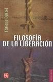 Enrique Dussel - Filosofia de la liberacion.