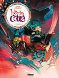 Enrique Fernandez - Les Contes de l'ère du Cobra - Tome 02 - Révolution.