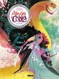 Enrique Fernandez - Les contes de l'ère du Cobra Tome 1 : Les amants.