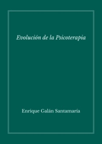 Enrique Galán - .