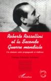 Enrique Seknadje-Askenazi - .