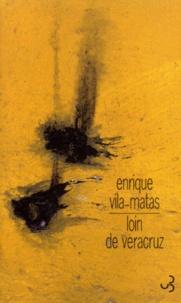 Enrique Vila-Matas - .