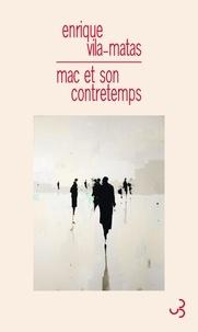 Corridashivernales.be Mac et son contretemps Image