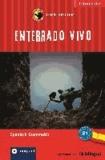Enterrado vivo - Compact Lernthriller. Spanisch Grammatik - Niveau B1.