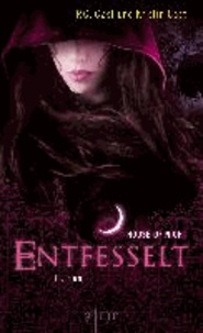 Checkpointfrance.fr Entfesselt - HOUSE OF NIGHT 11 Image