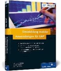Entwicklung mobiler Anwendungen für SAP.