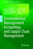 Roger L. Burritt - Environmental Management Accounting and Supply Chain Management.