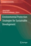 Abdul Malik - Environmental Protection Strategies for Sustainable Development.