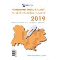 Enviscope - Transition énergie climat Auvergne-Rhône-Alpes - Energies renouvelables, innovation, territoires.