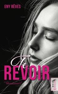 Eny Reves - Te Revoir - Renaissen's.