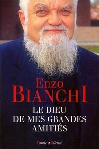Enzo Bianchi - .