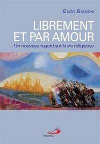 Era-circus.be Librement et par amour - Un nouveau regard sur la vie religieuse Image