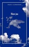 Enzo Cormann - Hors jeu.