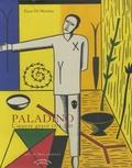 Enzo Di Martino - Mimmo Paladino - L'oeuvre gravé 1974-2001.