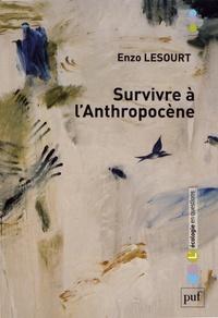Survivre à lAnthropocène - Par-delà guerre civile et effondrement.pdf