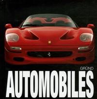Automobiles.pdf