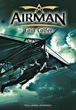 Eoin Colfer - Airman.