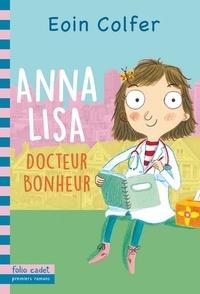 Anna Lisa, docteur bonheur.pdf