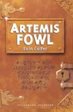 Eoin Colfer - Artemis Fowl Tome 1 : .