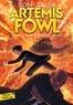 Eoin Colfer - Artemis Fowl Tome 3 : Code éternité.