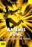 Eoin Colfer - Artemis Fowl Tome 6 : Le paradoxe du temps.