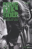 Eothen Alapatt et Uchenna Ikonne - Wake Up You! - Volume 1, The Rise and Fall of Nigerian Rock, 1972-1977. 1 CD audio
