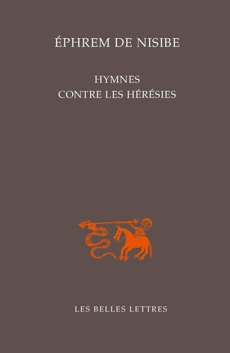 Hymnes contre les hérésies