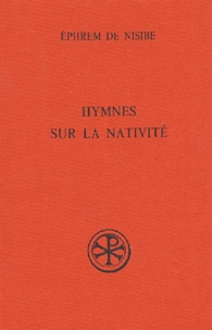 Ephrem de Nisibe - .
