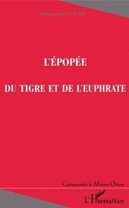 Corridashivernales.be L'épopée du Tigre et de l'Euphrate Image