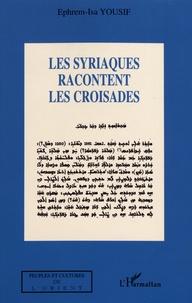 Les Syriaques racontent les croisades.pdf