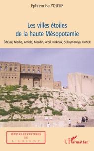 Les Villes étoiles de la haute Mésopotamie.pdf