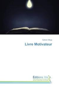 Deedr.fr Livre Motivateur Image