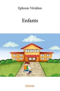 Enfants.pdf