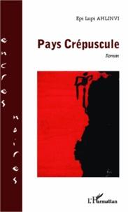 Histoiresdenlire.be Pays crépuscule Image