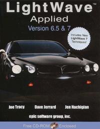Epic Software Group et Dave Jerrard - .