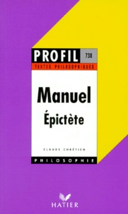 Livres audio gratuits à télécharger pour pc Manuel
