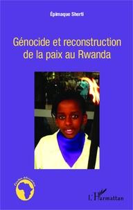 Génocide et reconstruction de la paix au Rwanda.pdf