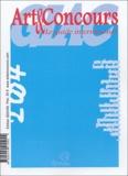 Epithème Editions - Art & Concours - Le guide international.