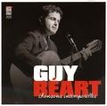 Guy Béart - Chansons intemporelles. 2 CD audio