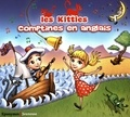 Les Kitties - Comptines en anglais. 1 CD audio