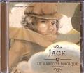 Gaël L'Hostis - Jack & le haricot magique. 1 CD audio