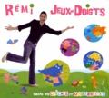 Rémi - Jeux de doigts. 1 CD audio