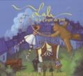 Anne Sylvestre - Lala et le Cirque du Vent. 1 CD audio