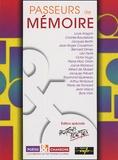 Louis Aragon et Charles Baudelaire - Passeurs de mémoire. 1 CD audio