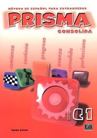 Prisma Consolida C1 - Método de español para extranjeros.pdf
