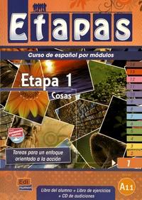 Etapa 1 Cosas - Libro del alumno.pdf